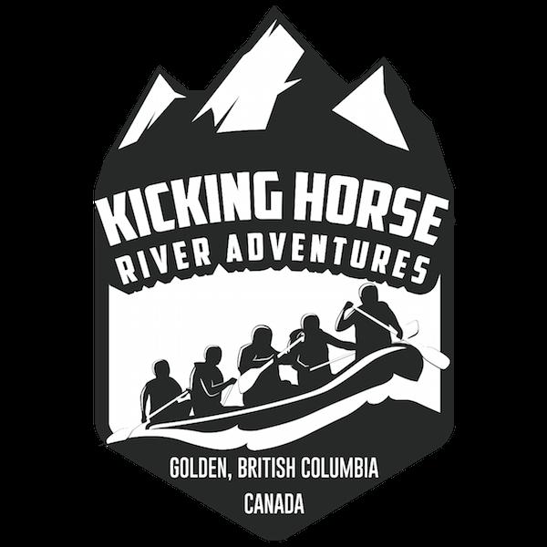 Alpine Rafting Logo
